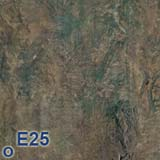 Wickenburg (E25)