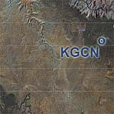 Grand Canyon, Part 4: South Rim, Grand Canyon (KGCN)