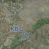Billings Logan (KBIL)