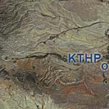 Thermopolis, Hot Springs Mun. Airport (KTHP)